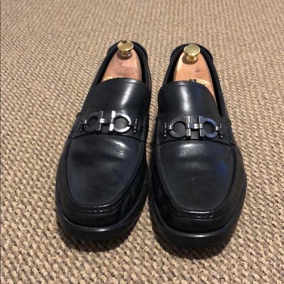 11a60d04f13 Salvatore Ferragamo Shoes